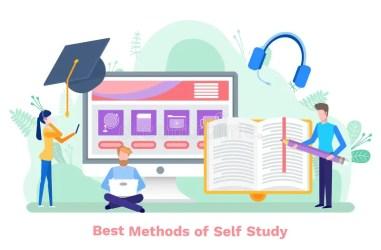 Self Study Stock Illustrations 2 564 Self Study Stock Illustrations Vectors & Clipart Dreamstime