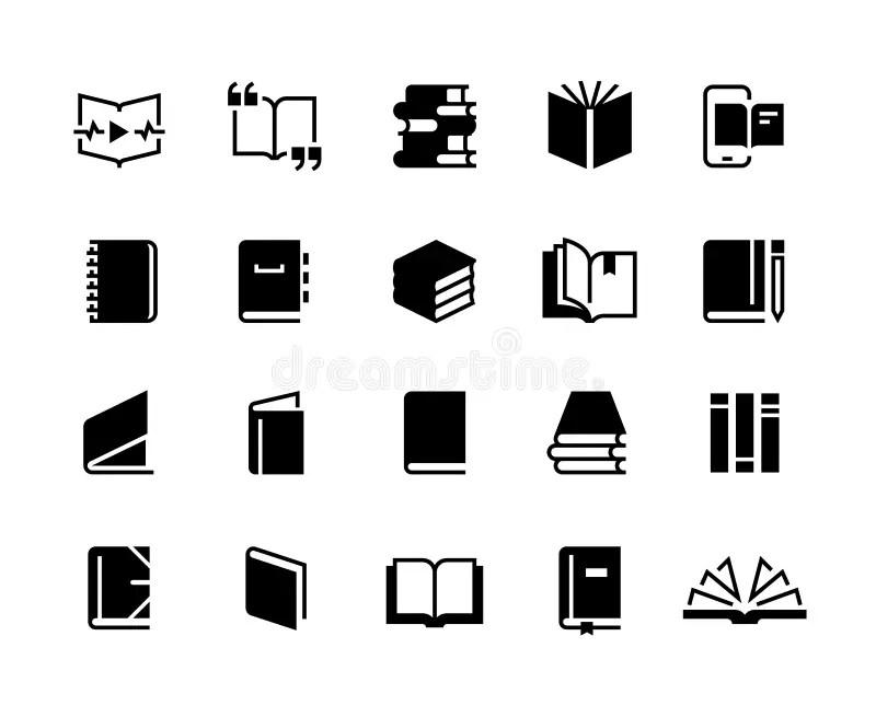 Education logo stock vector. Illustration of great, book