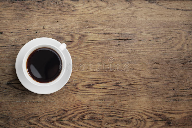 espresso wood coffee table