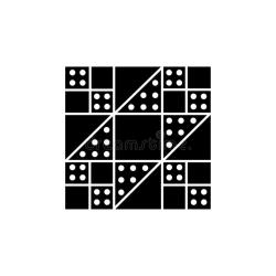 Quilting Template Stock Illustrations 714 Quilting Template Stock Illustrations Vectors & Clipart Dreamstime