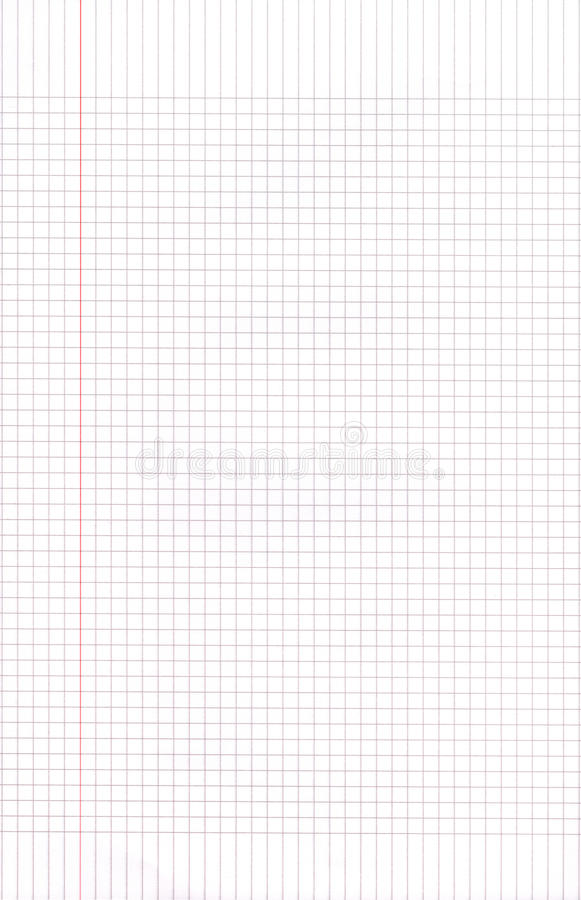 high resolution graph paper