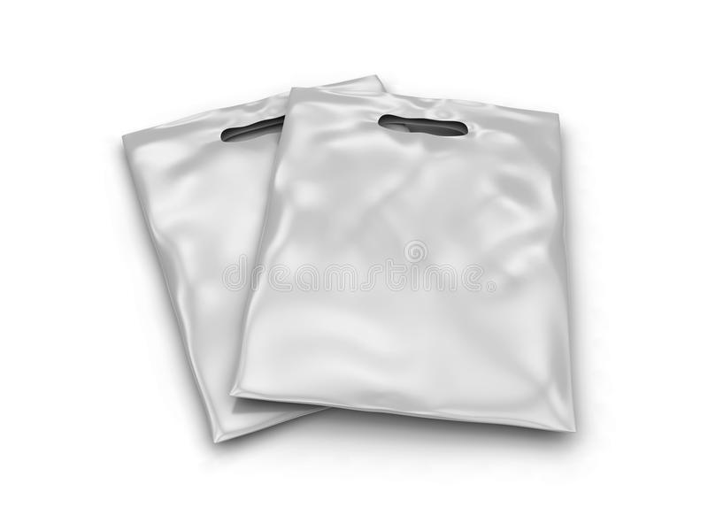Clear polyethylene bagful for food or grocery template. Plastic Carrier Bag Stock Illustrations 1 088 Plastic Carrier Bag Stock Illustrations Vectors Clipart Dreamstime