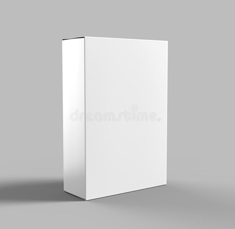 Showcase your package design with this mock up. Cereal Box Blank Stock Illustrations 287 Cereal Box Blank Stock Illustrations Vectors Clipart Dreamstime