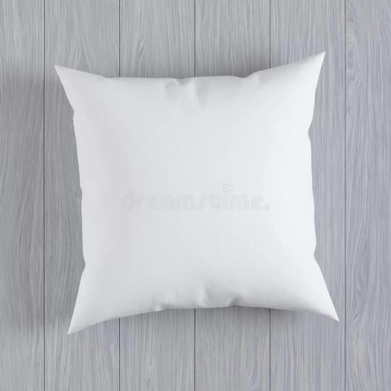 pillow case logo stock illustrations