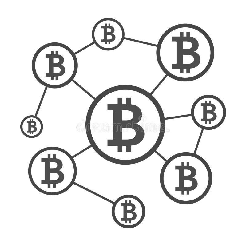 Blockchain Stocks Price