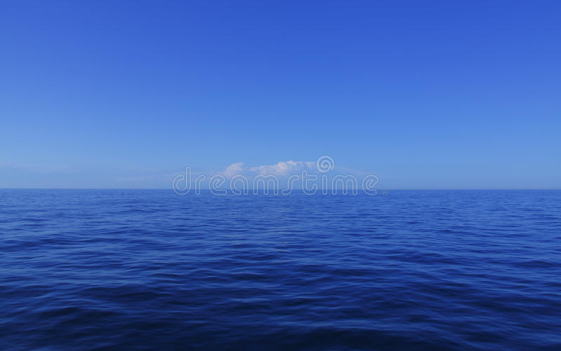 Water restoration is your best option t. 3 154 520 Ocean Water Photos Free Royalty Free Stock Photos From Dreamstime