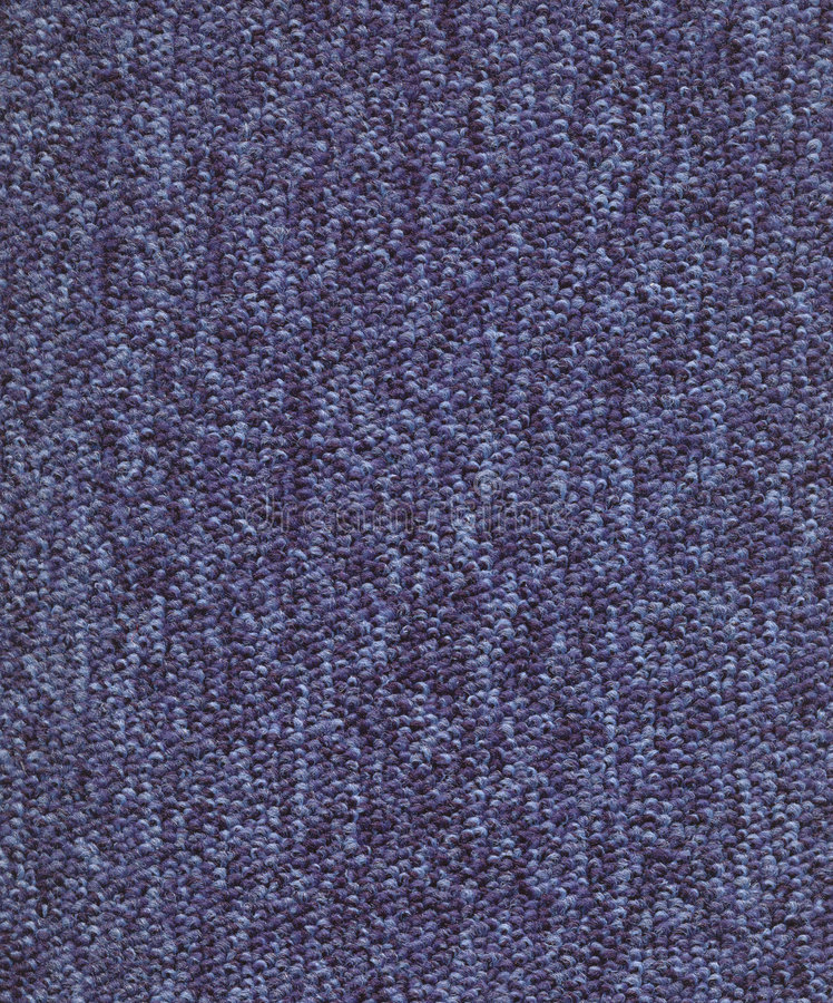 Blue Carpet Texture : carpet, texture, Carpet, Texture, Stock, Image., Image, Decoration,, 1965919