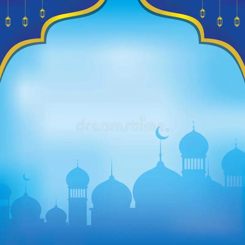 islamic wallpaper stock illustrations