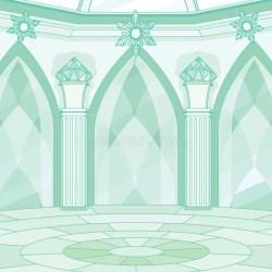 Fantasy Room Throne Stock Illustrations 121 Fantasy Room Throne Stock Illustrations Vectors & Clipart Dreamstime