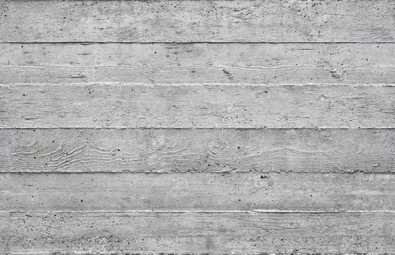 37 851 concrete seamless texture photos