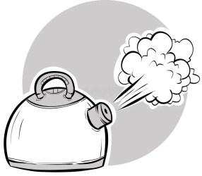 Boiling Kettle Stock Illustrations 2 162 Boiling Kettle Stock Illustrations Vectors & Clipart Dreamstime