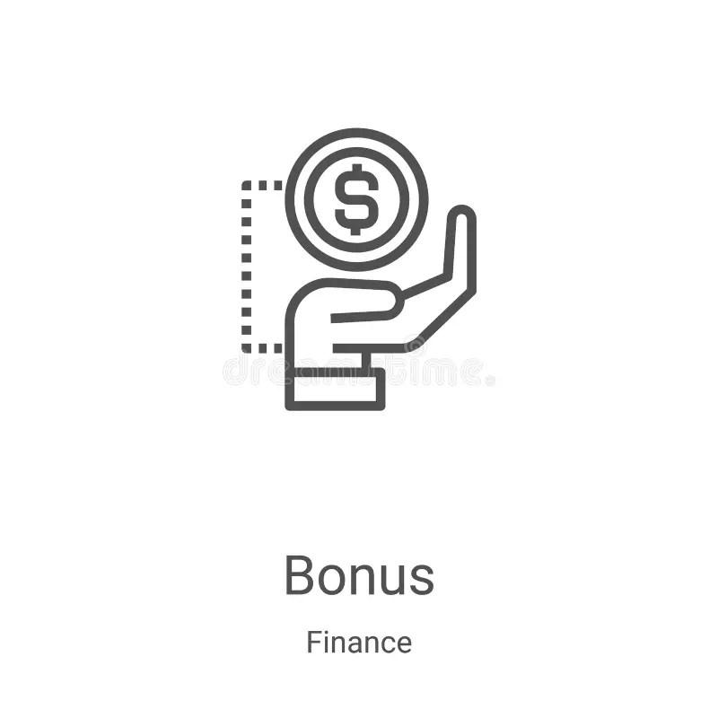 Collect Bonus Tokens, Earn Points, Loyalty Program, Reward