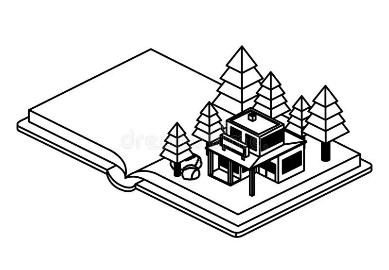 Urban text field stock vector. Illustration of baroque
