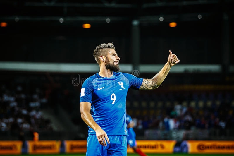 France has participated 15 times in the world cup (fifa world cup qualification not included). 11 601 France Football Team Photos Free Royalty Free Stock Photos From Dreamstime
