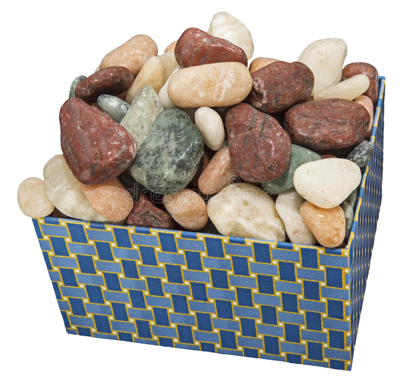 Decorative Rock Prices