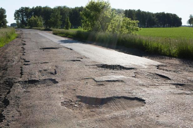 1,560 Broken Roads Photos - Free & Royalty-Free Stock Photos from Dreamstime