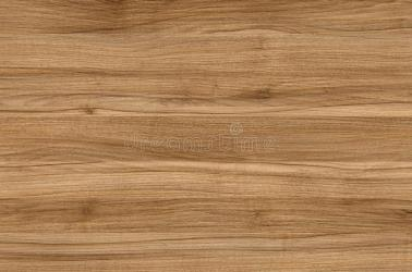 Brown Wood Texture Abstract Wood Texture Background Stock Photo Image of grimy copy: 106661852