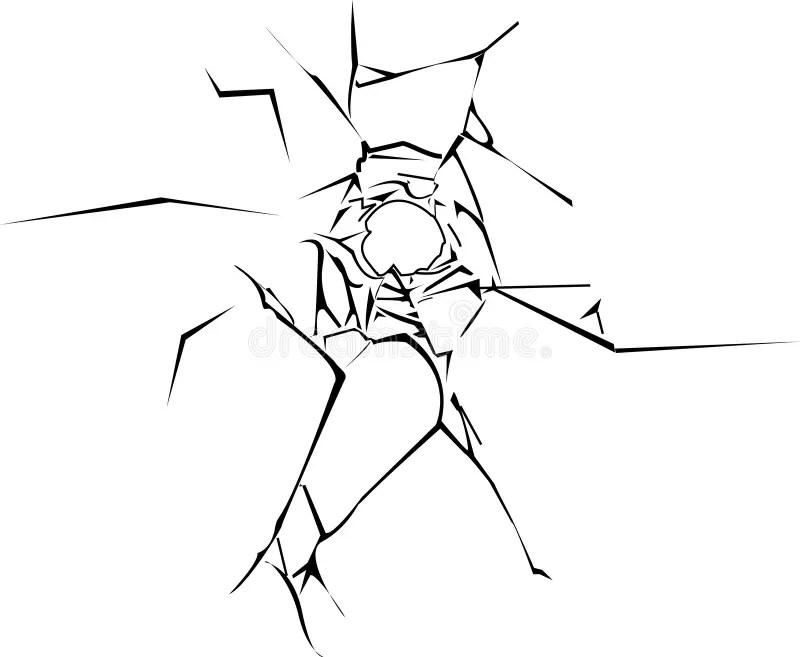 Vandal Free Vector Art