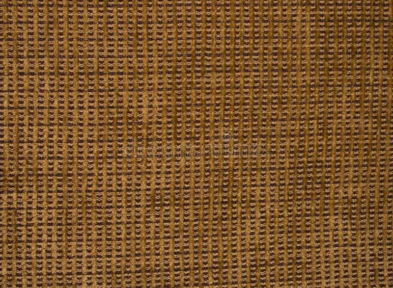 burlap background texture picture