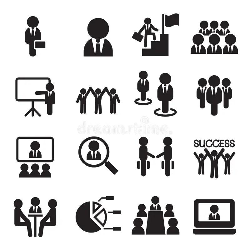 Business Teamwork, Training, Seminar, Meeting, Conference