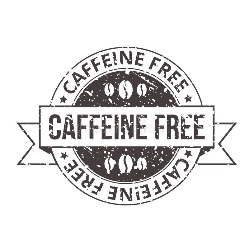 Breakfast, Business, Caffeine Picture. Image: 109890248