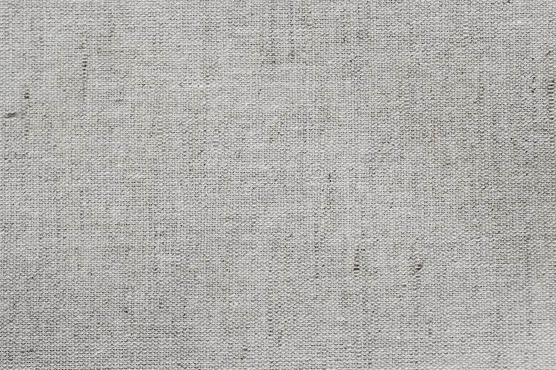Texture Of Gray Paper Structure Similar To Plaster Walls