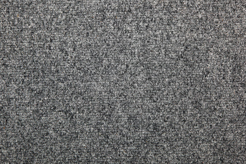 Carpet texture stock image Image of knit pattern canvas