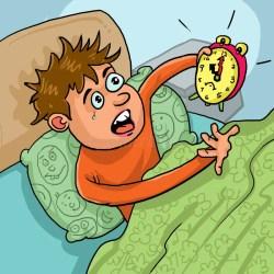 Late School Cartoon Stock Illustrations 188 Late School Cartoon Stock Illustrations Vectors & Clipart Dreamstime