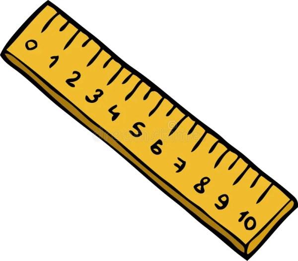 ruler stock illustrations 57 698