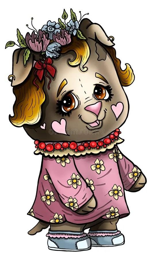 Cartoon Dog Eyes : cartoon, Cartoon, Stock, Illustrations, 4,393, Illustrations,, Vectors, Clipart, Dreamstime