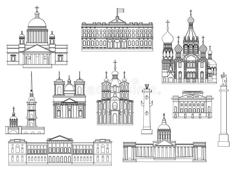 Winter Bridge Stock Illustrations