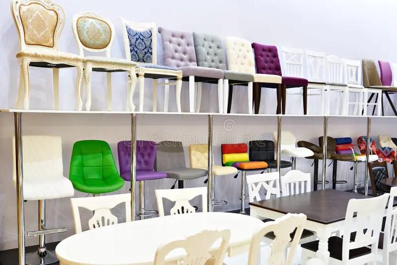 magasin de meubles photos libres
