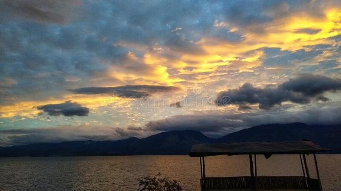 241 Lake Singkarak Photos Free Royalty Free Stock Photos From Dreamstime