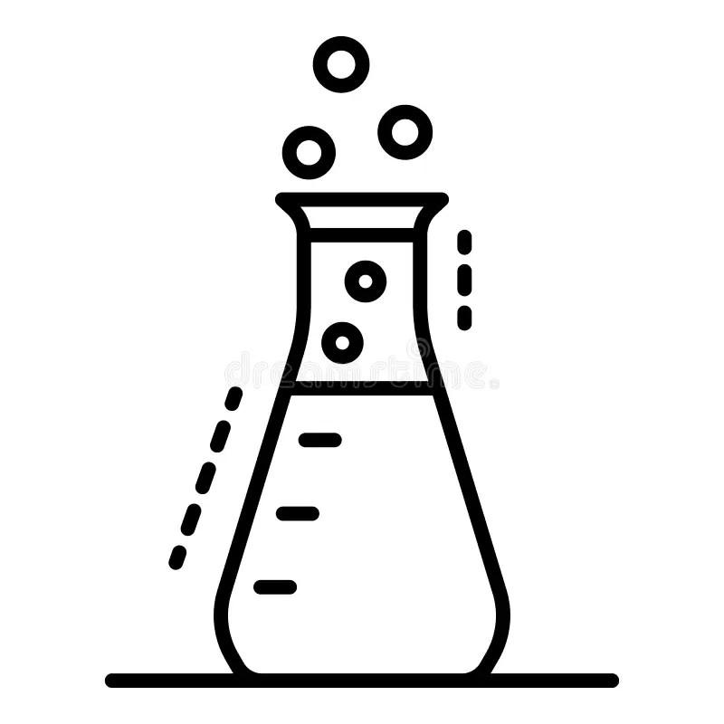 Homework Transparent Icon. Homework Symbol Design From