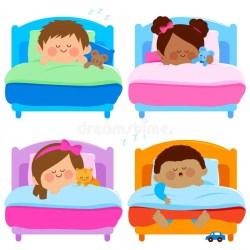 Children Sleeping Stock Illustrations 6 027 Children Sleeping Stock Illustrations Vectors & Clipart Dreamstime