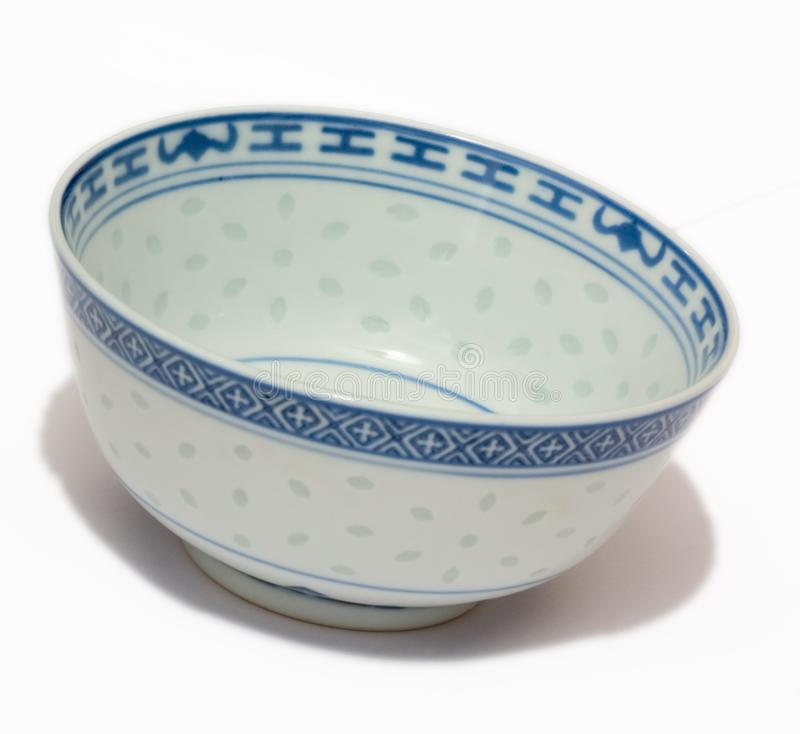 chinese bowl picture image