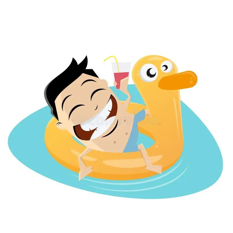 Vacation Clipart Stock Illustrations 20 513 Vacation Clipart Stock Illustrations Vectors Clipart Dreamstime