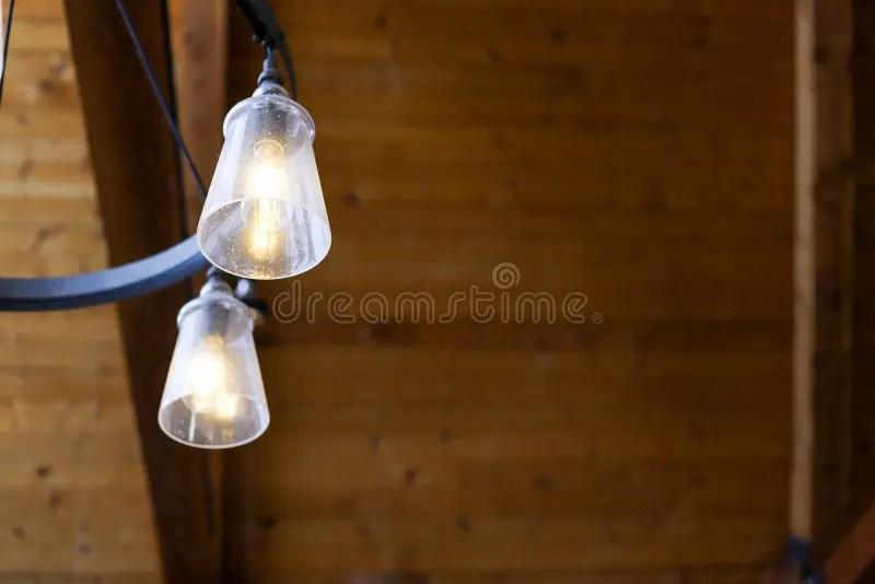4 118 lighting fixtures photos free