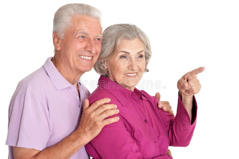 Los Angeles Religious Senior Dating Online Site