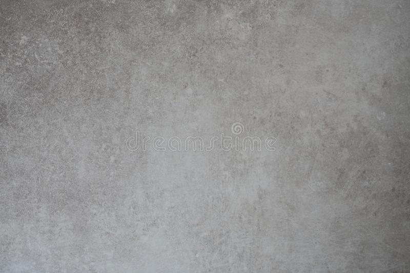 formica texture stock images