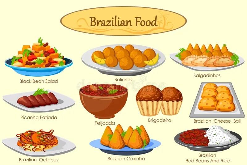 Brasilena Braga Brasilea Bella Depilacin Brasilea Tendencias De Decoracin Receta De Caipirinha Brasilea Cargando Zoom Braga Brasilea Gris