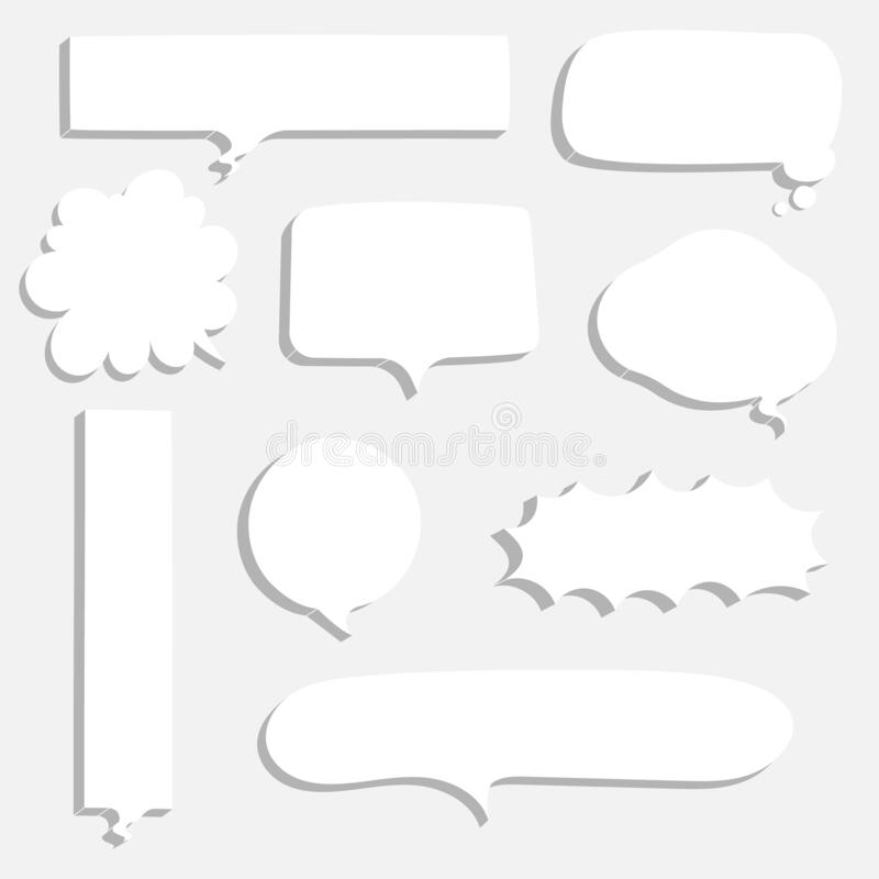 Collection Set Of Hand Drawn Line Frame Border,blank