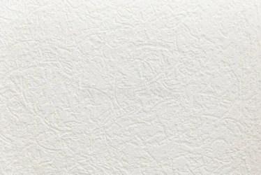 Color Blanco Del Muro De Cemento En Blanco Para El Fondo De La Textura Imagen de archivo Imagen de fondo color: 92110891
