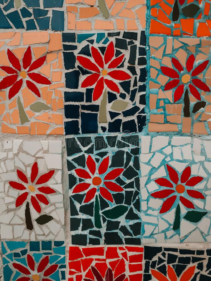 19 087 colorful mosaic tile wall photos free royalty free stock photos from dreamstime