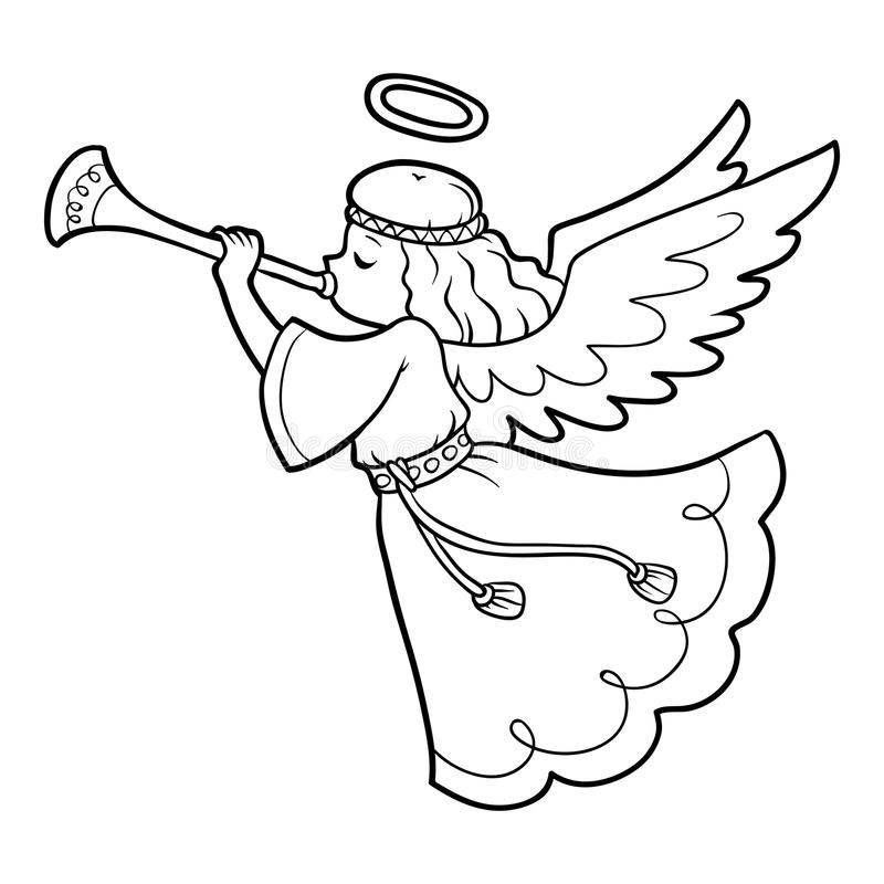 Free Coloring Pages Of Additional Dress