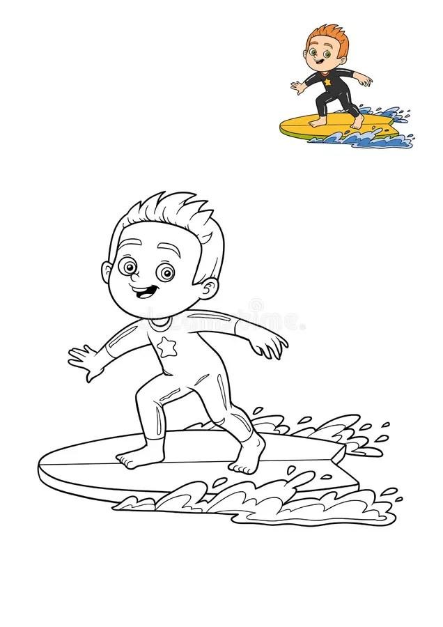 Book Stock Illustrations