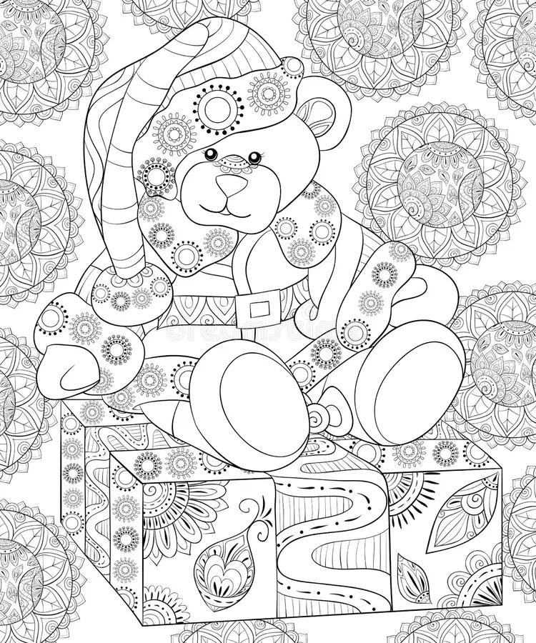 Christmas Mandalas : christmas, mandalas, Christmas, Mandalas, Stock, Illustrations, Illustrations,, Vectors, Clipart, Dreamstime