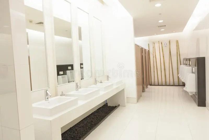 2 626 commercial bathroom photos free