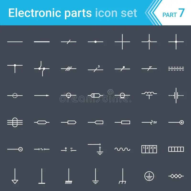 Line Electrical Diagram Symbols On Arcade Power Supply Wiring Diagram