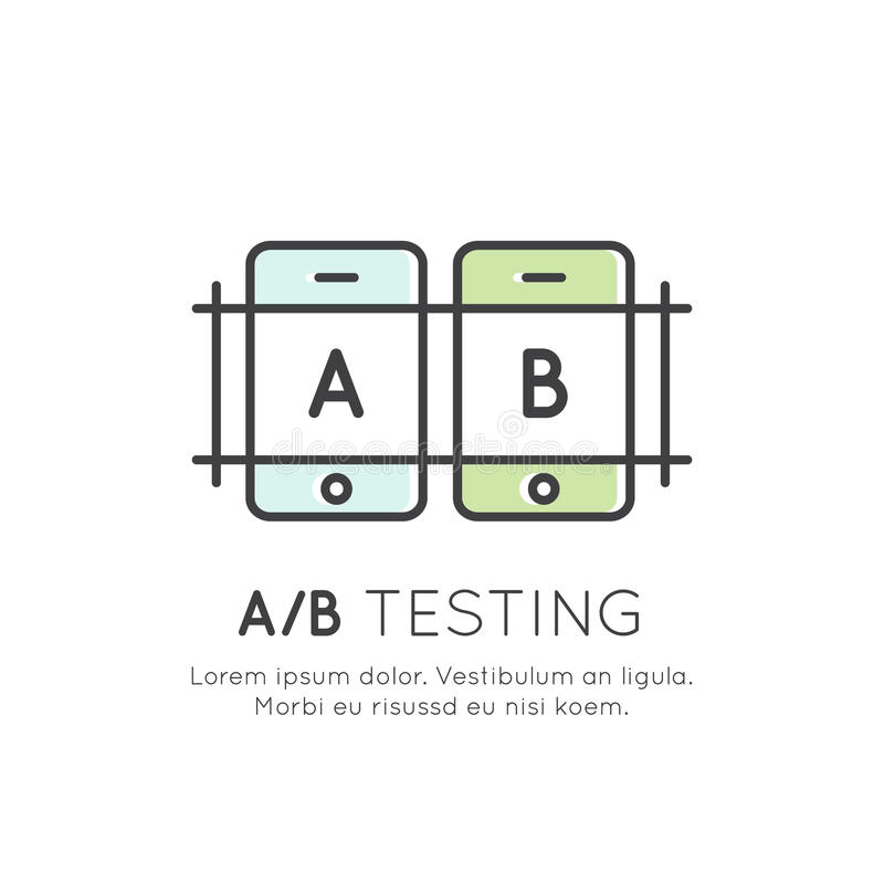 Concept Of A/B Testing, Bug Fixing, User Feedback